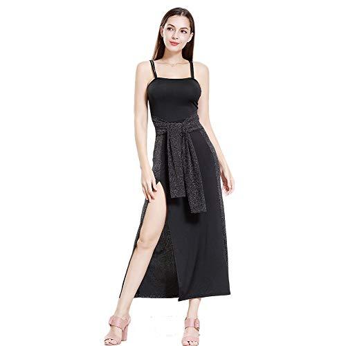 sukienki dla świadkowej zalando