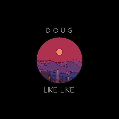 D O U G
