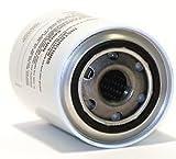 Napa NAPAGOLD Fuel Filter 4027