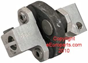 BMW e46 (01-06) Steering Coupling Column Joint at Rack
