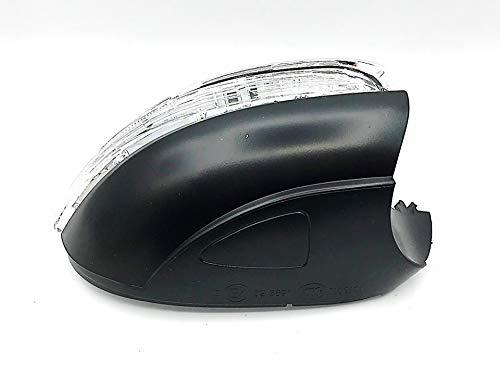 LED Blinkleuchte Spiegelblinker Blinker vorne rechts 5K0949102 Golf IV 6 Touran