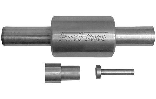 Fuel-Tool Check Valve Repair Tools MC-400