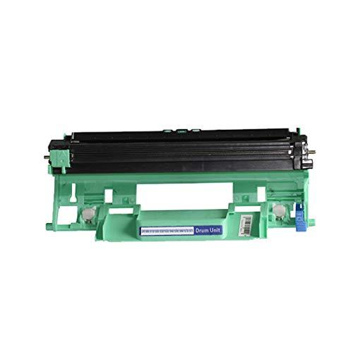 Compatibel met Brother TN1035 DR1035 DR1000 zwarte tonercartridge, geschikt voor Brother HL-1110/1111/1112/1118 DCP1510/1511/1512/1515/1518 printer compatibele tonercartridge