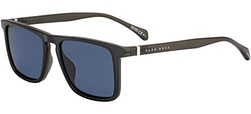 Hugo Boss 1082/S 202414-26K/KU-54 - hombre Gafas de sol - Grey Pattern
