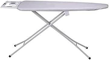 Upto 60% off on Drying rack and Ironing Board
