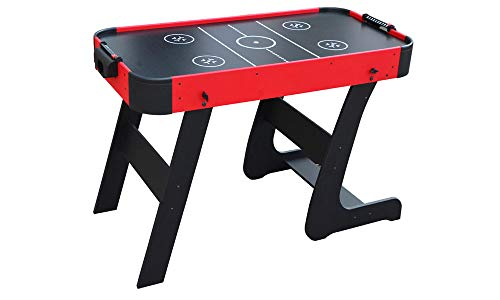 Air Ice Hockey Plegable