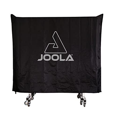 JOOLA Dual Function Indoor/Outdoor Waterproof Table Cover