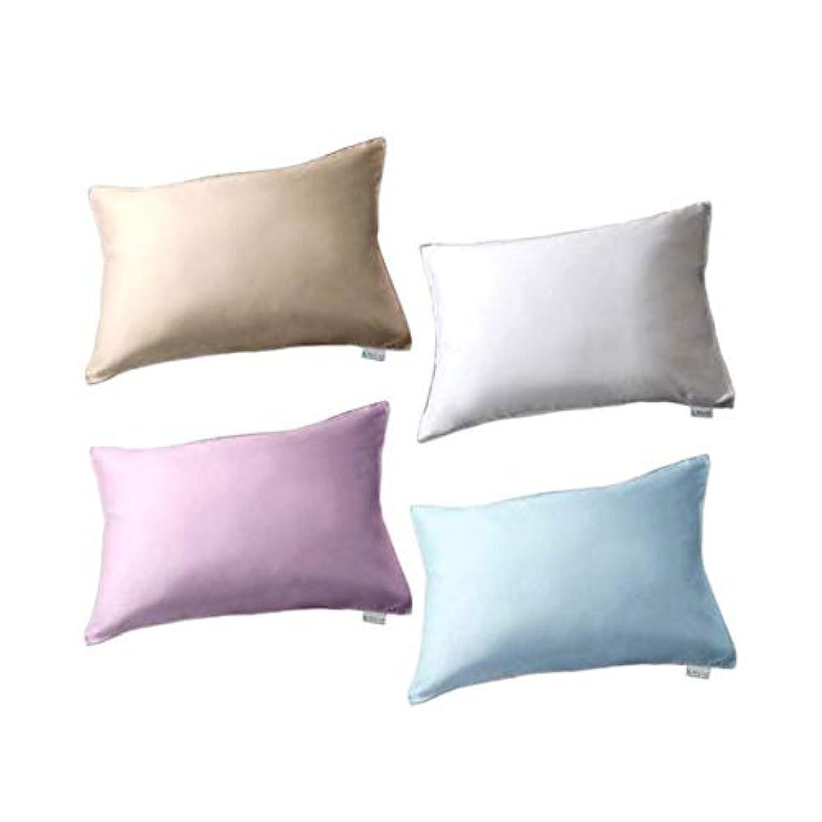 マニフェスト一握りクリーナーこちらの商品は【 ゴールド 】のみです。 デンマーク生まれの洗える枕? デンマーク fossflakes Royale(ロイヤーレ)枕 TENCEL(テンセル)100%枕カバー付 50×70cm 〈簡易梱包