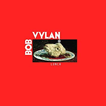 Lunch EP