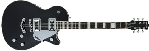 Gretsch G5220 Electronatic Jet BT BLK · Guitarra eléctrica