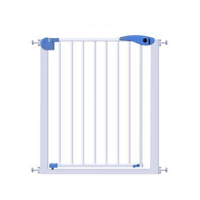 AGWa Schutzgitter Kinderschutz-Tür Zaun Pole Barrier Treppen Tor Pet Isolation Festplatten schützen die Sicherheit der Kinder, D,B