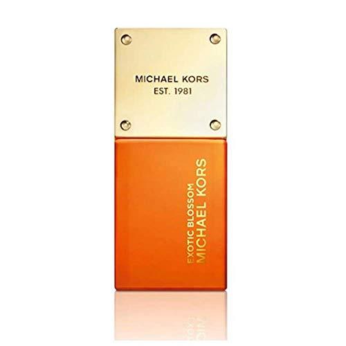 Michael Kors Exotic Blossom EDP 1 Ounce