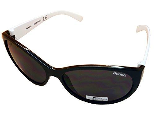 Designer Bench Kinder SGBCK 02 C1 Braun Sonnenbrille