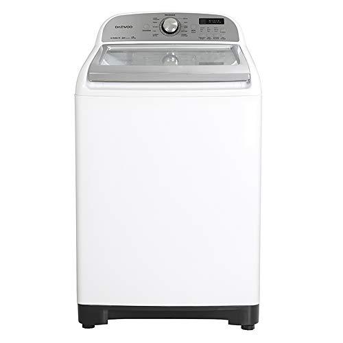 Consejos para Comprar Lavadora Automatica Daewoo que puedes comprar esta semana. 2