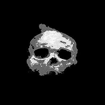 Spooky Spook