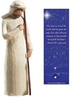 demdaco willow tree nativity replacement pieces