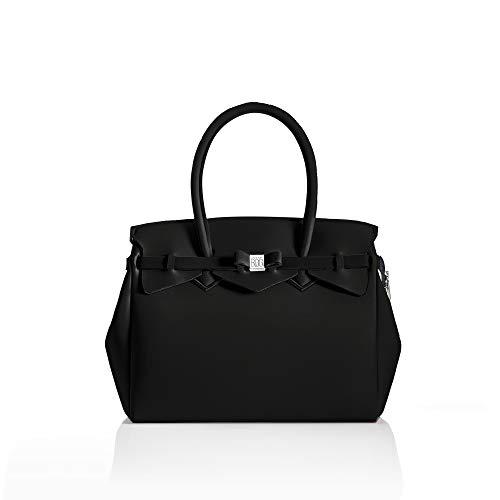 Save My Bag Miss Plus - Borsa da donna