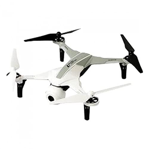 Nine Eagles Drone con Full HD FPV Camera Galaxy Visitor 7 RTF Mode 1 Gas a Destra