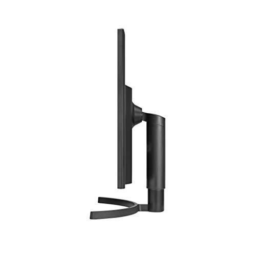 LG 32UK550-B 32 Inch 4K UHD Monitor with Radeon Freesync Technology and HDR 10,Black
