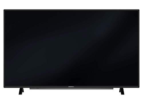 Grundig 65 GUB 8960 164 cm (65 Zoll) Fernseher (Ultra HD, Triple Tuner, Smart TV)