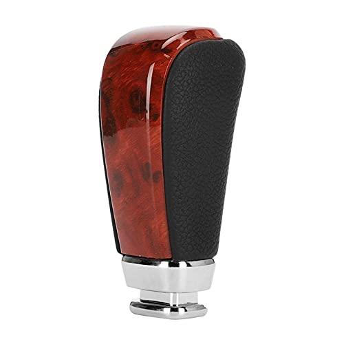 ZIHAN Feil Store Bouton de Voiture à Carrefour Handball Bouchoir à la poussière Tapis de poussière Convient à Toyota Land Cruiser / 4Runner / Sequoia/Tundra Accessoires de Voiture