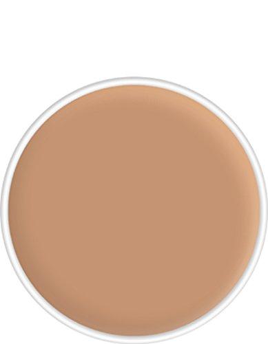 Kryolan Supracolor Professional Make up Base 4gm (all shades) (FS29)