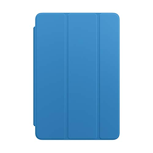 Apple Funda Smart Cover (para el iPad Mini) - Azul surfero