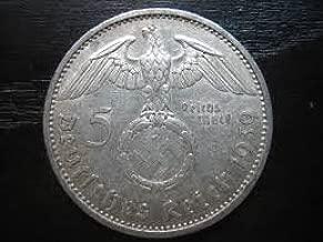 Best 5 reichsmark 1937 Reviews