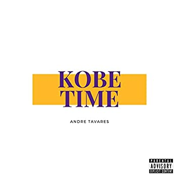 KOBE TIME