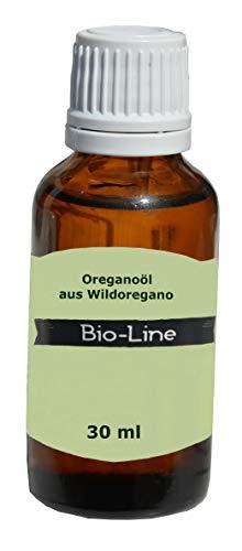 Oregano Öl, 30ml, gegen Bakterien, Viren, bei Akne, Pickel, Erkältung, als Einreibung, erwärmt, schleimlöser, für Atemwege, creme, kapseln, pickelentferner