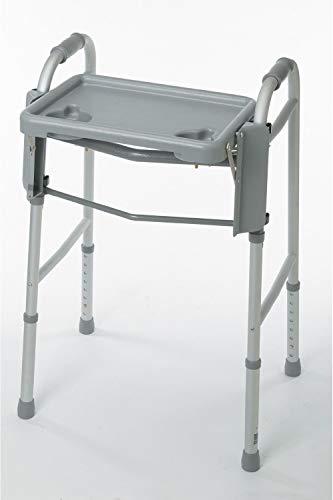 walker tray 6007 - 3