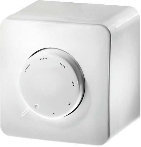 Maico Potentiometer ST EC 230 Bemessungssp.230V Drehzahlsteller 4012799571094
