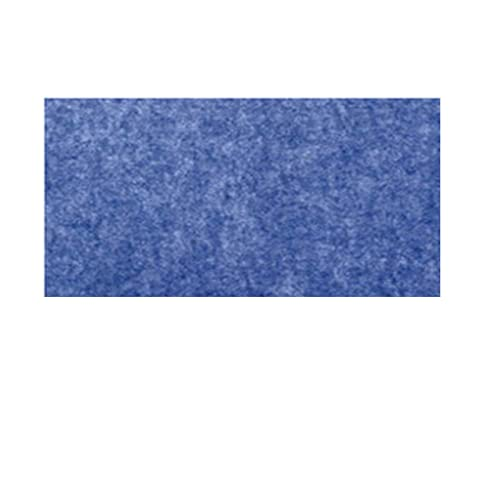 CShuiQing-Prevención del ruido Azulejos De Tablero De Corcho De Espesado, Tableros De Boletines De Pared Tablero De Fieltro Diy Rectángulo Tableros De Fieltro Para Kinderga(Size:120*60CM*9MM,Color:#4)