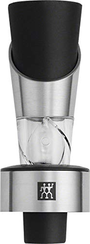 Zwilling Vino Decanter