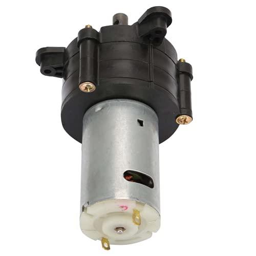 Generador, Energía Eléctrica, Generador De Manivela, CC 5 V-24 V, Para Luces De Patio Para Demostración De Iluminación De Reserva
