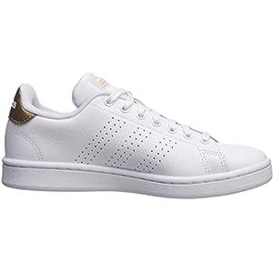 adidas Cloudfoam Advantage Cl Sneaker