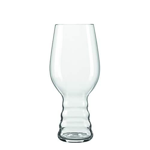 シュピゲラウ『クラフトビールグラスIPAインディア・ペール・エール(4992662)』