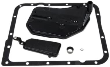 ACDelco TF339 Professional Automatic Filter trust Fluid Transmission outlet