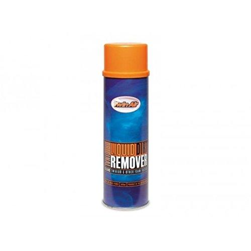 Liquid dirt remover (spray 500ml) - Twin air 790016