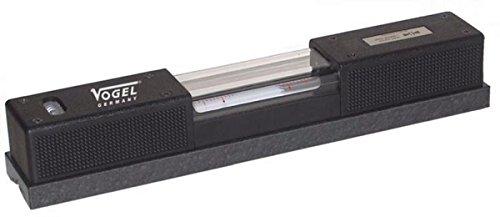 Superficie de Control Báscula DIN 877, 160mm