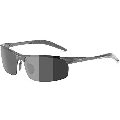 zealbea focus polarised sunglasses uv400