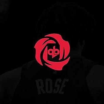 Derrick's Rise (No Fear)