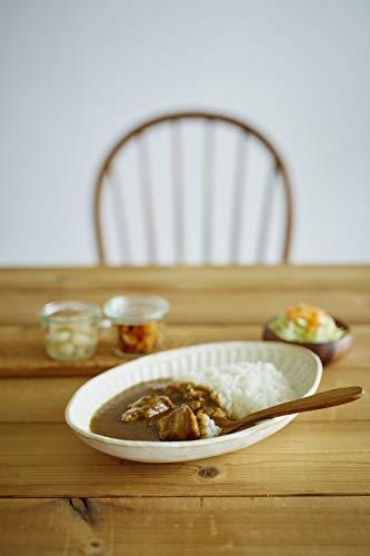 豚角煮カレー180g×5袋