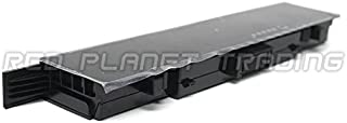 Battery FITS DELL Alienware Area 51 M15x R1 5200mAh 56WH SQU-722 M15X6CPRIBABLK SQU-722 MOBL-MD26CACCESBATT