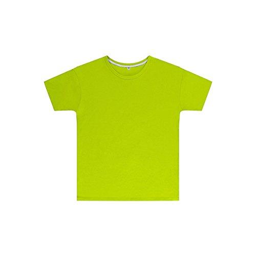 SG - Camiseta de manga corta unisex