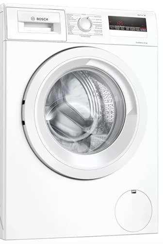 Bosch W28273FG - Detergente (8 kg)