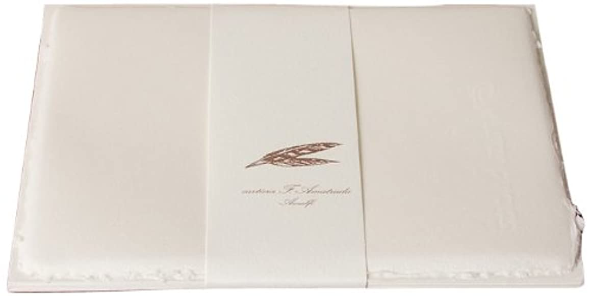 Cavallini Papers Amalfi Folded Notes