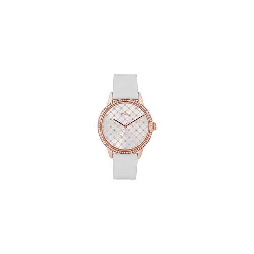 Armbanduhr Rosato Donna RWRO01