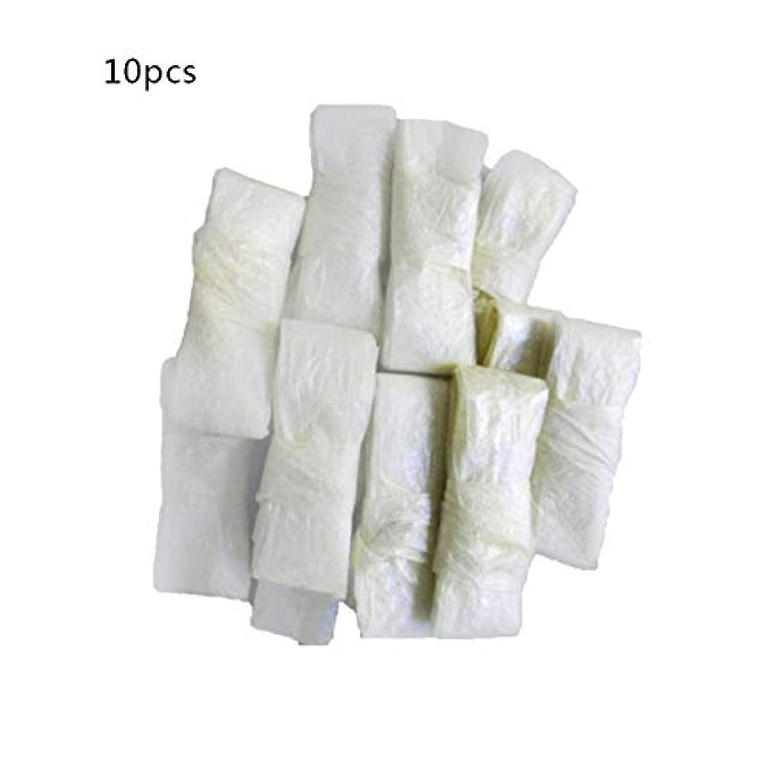 撤退文化蒸ドライケーシングドライ羊ソーセージスモールスタイル家庭用ソーセージサラミ広東ソーセージソーセージメーカー卸売 - ホワイト