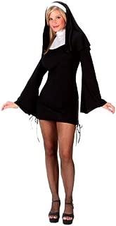 Best sexy nun dress Reviews